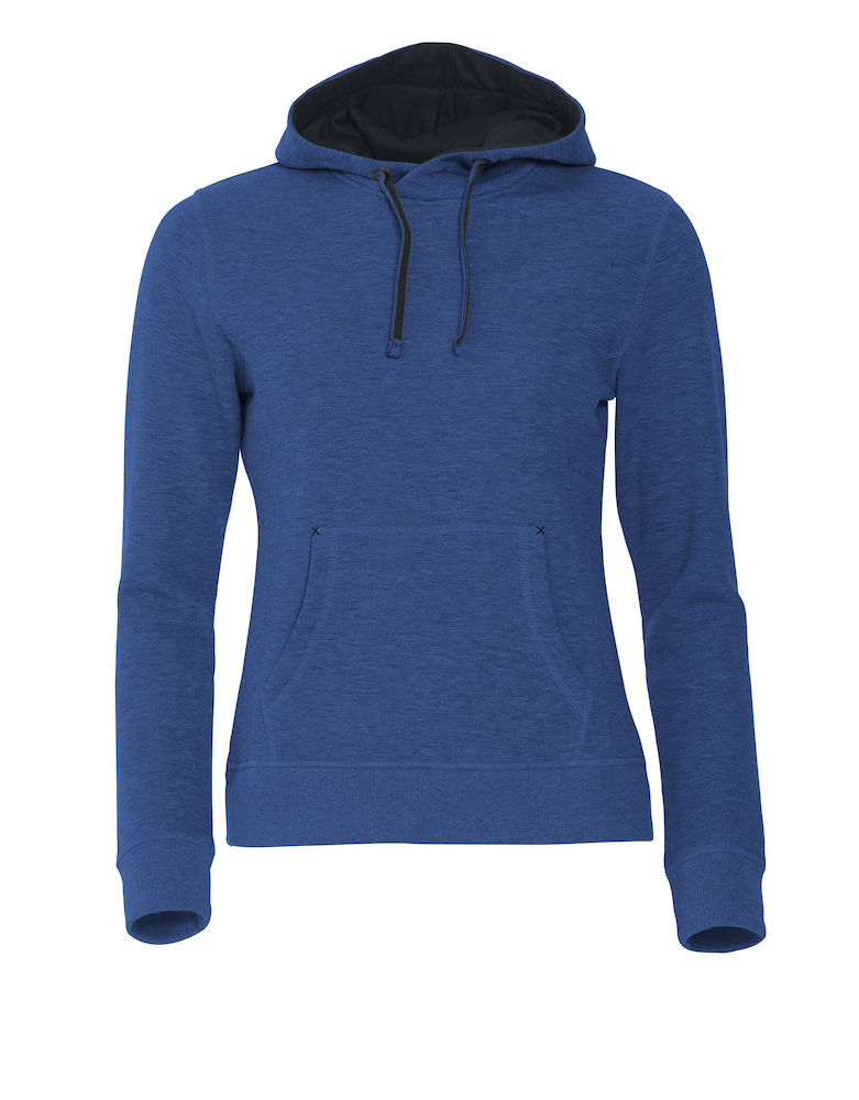 Classic dames hoodie